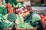 groenten-en-fruit